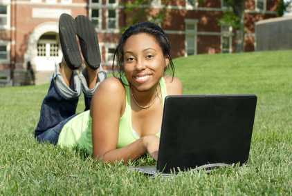 Student kommentarer dating internett