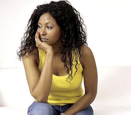 black single women in meredithville The notion that black women are doomed to stay single is a myth, and a cruel one.