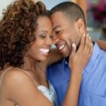 single men can go from single and alone to happily married with these tips