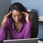 Why Black Women Are Their Own Worst Enemy
