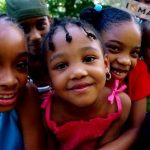 Black Kids Read: Call to Action for Youth Literacy and Access to Books