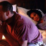 Infidelity: how to tell if your man is cheating (and what to do about it)