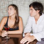 Dating Tips: What Questions do you Ask During the First Date?