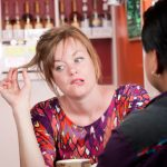 Dating Tips for Men: Top 10 Ways to Know She's Not Feeling You