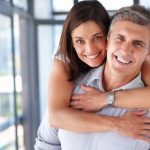 Advice Young Women Need When Dating Older Men