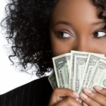 Black Singles and Marriage: With This Debt, I Thee Wed