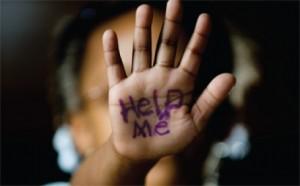 child sexual abuse child molestation crimes against children