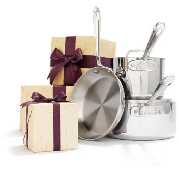 What Is The Deal With This Wedding Gift Registry Thing Surviving