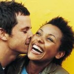 Black Women in Interracial Relationships Get Their Swirl On!