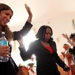 Pastor Sexual Abuse in Black Churches Must Not be Defended by Black Women
