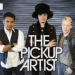 Mystery and the Pickup Artists on VH1