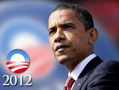black women need to get out and vote for Barack Obama in 2012