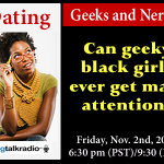 dating computer geek girls dating nerd girls can geeky girls ever find love