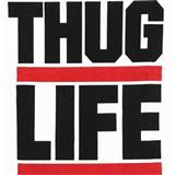do black women really want thugs living the thug life chilvarous black men chilvary and feminism