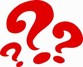 survey question