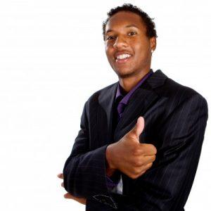 single black men relationships