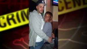 Bristol murder Mario Rivera guilty of killing ex-girlfriend