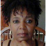 social researcher, advice columnist and dating expert Deborrah Cooper