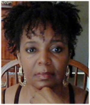 advice columnist and dating expert Deborrah Cooper