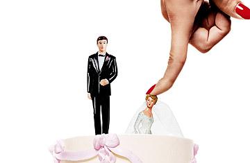 http://survivingdating.com/wp-content/uploads/2013/10/motherinlaw_cake.jpg