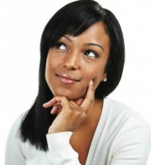 woman-thinking2-378x414