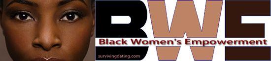 black women empowerment BWE