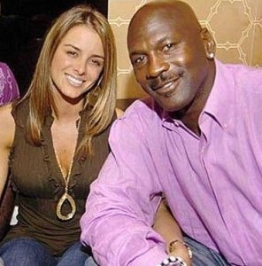 black-and-white-michael_jordan-yvette_prieto-296x300_Naijapals[dot]com