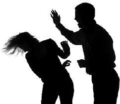 abusive relationship abusive man