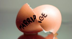 no marry these 13 types of guys