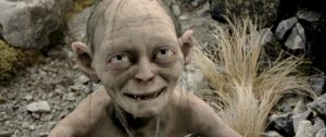 ugly little Gollum like trolls want single black women to lower their standards