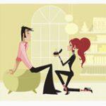Should Women Propose Marriage to Men?