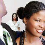 Women seek advice on why boyfriends won't commit to marriage