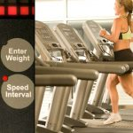 Interval training burns fat and calories cardio interval workouts