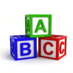 The ABC's of Dating – 10 Tips for Getting the Ball Rolling in Romance!