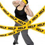 Sneak Peek: Thick Chicks Home Workout Program