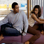 Why Black Women Should Never Submit to Black Men