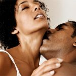 G Spot Orgasms - Sexual Positions to Hit the G-Spot