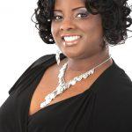 Black Womanhood in America