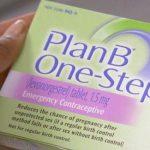 Non-Prescription Access for Minors to Plan B Pill Denied by FDA