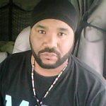 Shadid Mack black men black communities single black women single mothers