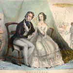 Courting vs Dating - Why Courting Needs to Make a Comeback