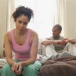 Better Dating Relationships: Before You Ask the Question, The Answer is NO!