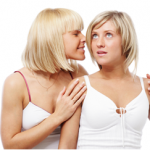 Your Best Friend is Getting Cheated On - What Do You Do?