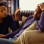 Why do Single Black Women Demand That Men Go to Church With Them?