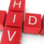 Will Black Churches Finally Do Something About HIV/AIDS in Black Women?