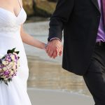 How to Choose a Husband with Suzanne Venker May 8, 2013